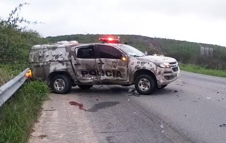 acidente_pm__br-423