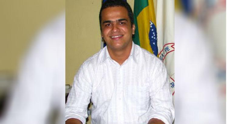 ex-prefeito_jackson_jose_da_silva