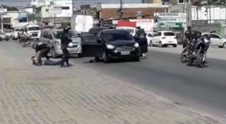 falsos_policias_assaltantes