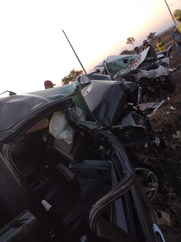acidente_br423