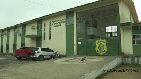 penitenciaria_doutor_enio_pessoa_guerra