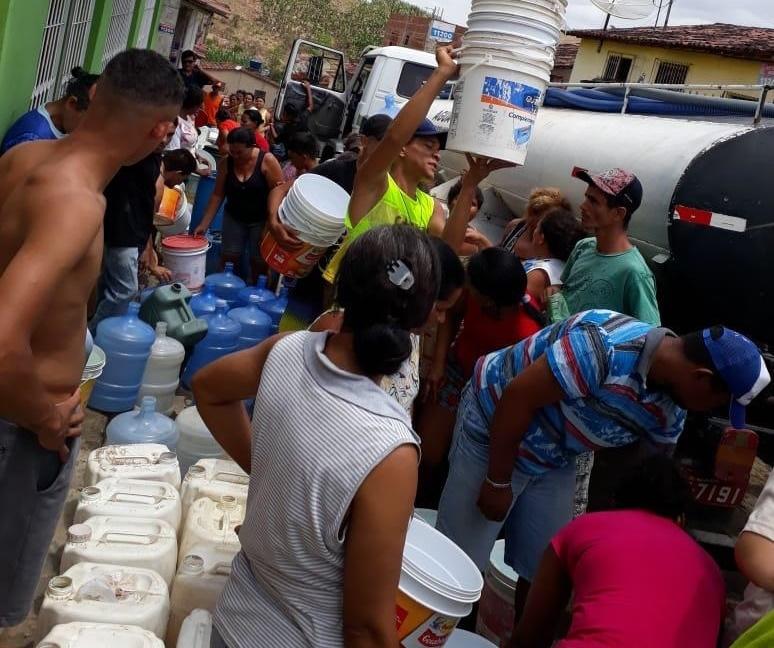 paquinha_distribuicao_agua