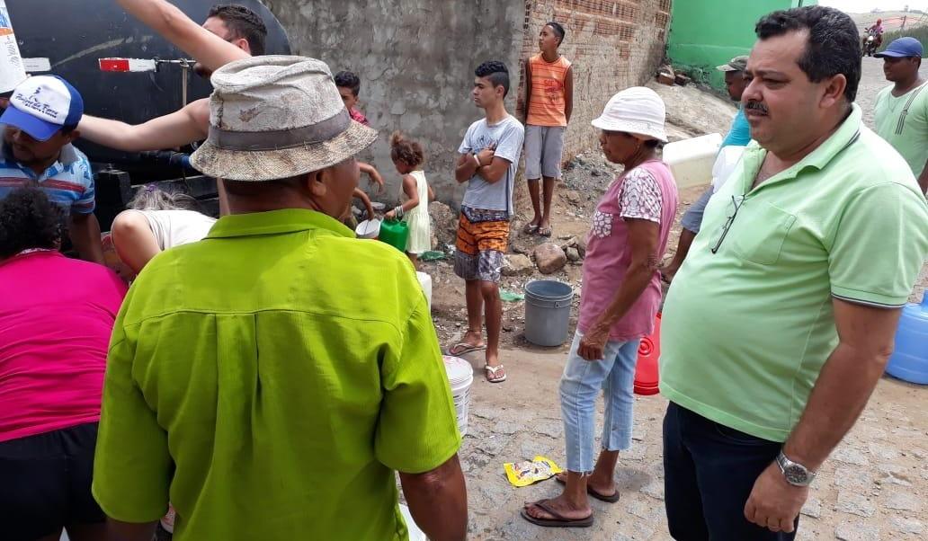 paquinha_distribuicao_de_agua