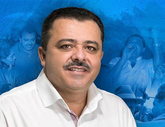 prefeito_paulo_barbosa-paquinha