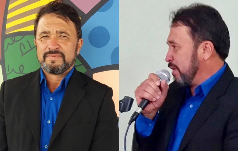 vereador_josias_alexandre-presidente_da_camara