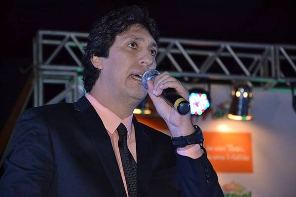 prefeito_marcos-antonio-de-moura