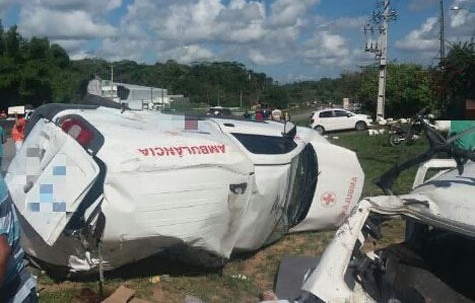acidente_com_ambulancia