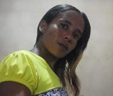 morta_a_facadas