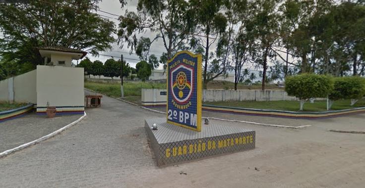 2_bpm-policia_militar