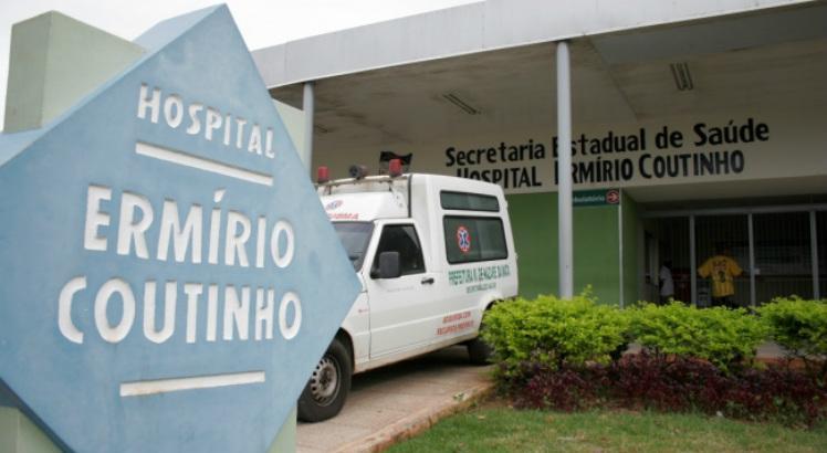 hospital_ermirio-nazare_da_mata