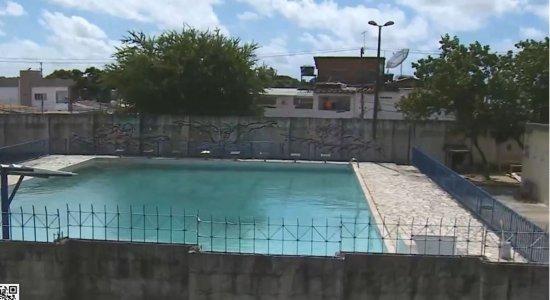 menino_morto_em_grampos_de_piscina