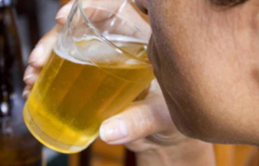 bebida-alcool