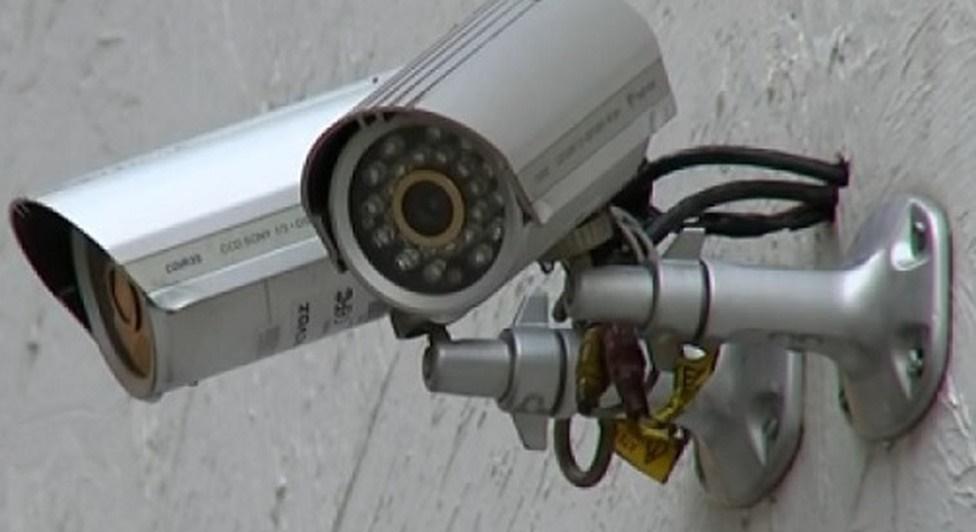 cameras_de_monitoramento