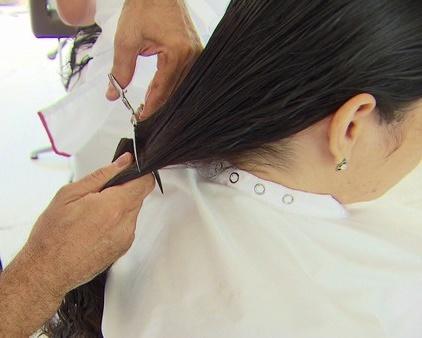 corte_de_cabelo