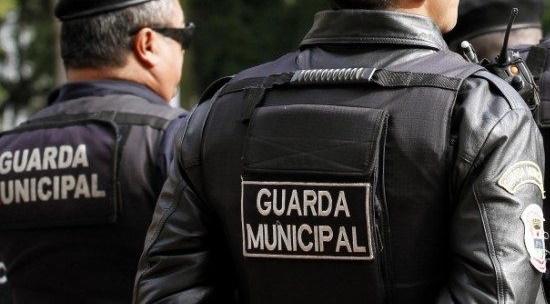 guarda_municipal