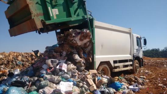 lixo-aterro_sanitario-lixao