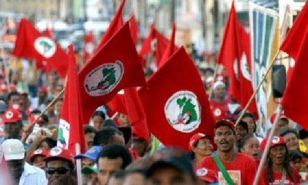 mst_-_movimento_dos_trabalhadores_rurais_sem_terra