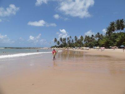 praia_nordestina