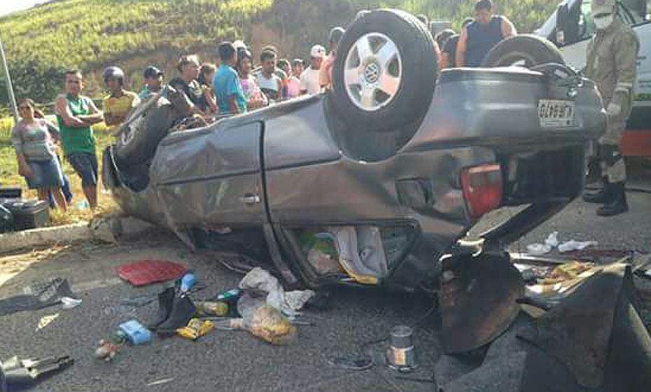 acidente_na_br-101