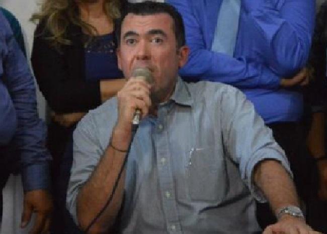 prefeito_altair_junior
