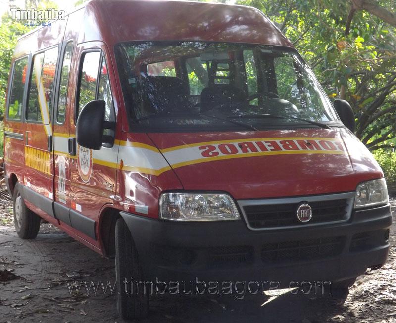 bombeiros_da_paraiba
