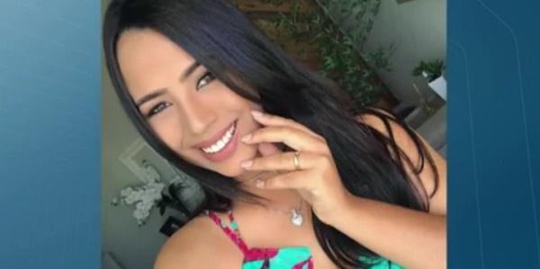 diene_blogueira_baleada_assalto_joao_pessoa_paraiba