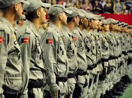 policia_militar_da_paraiba