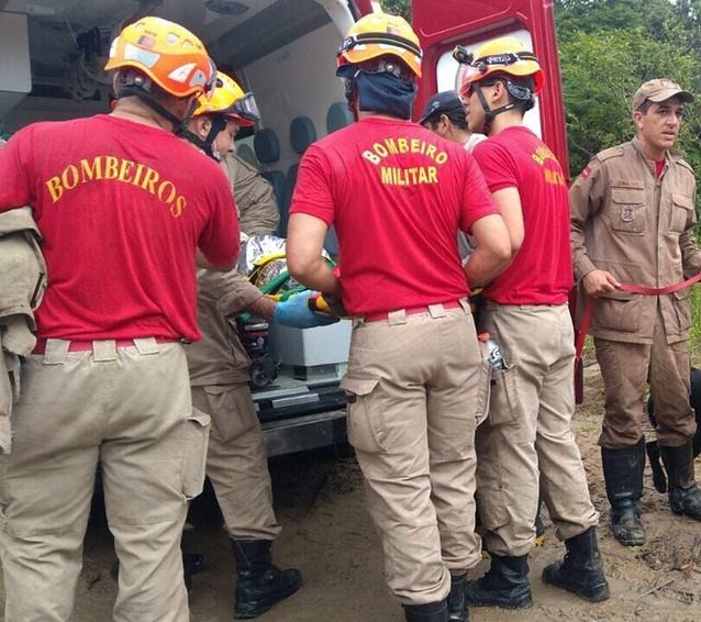 resgate_bombeiros