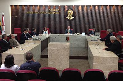 tribunal_de_contas_da_paraiba