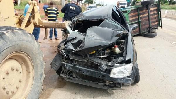 acidente_na_br-408