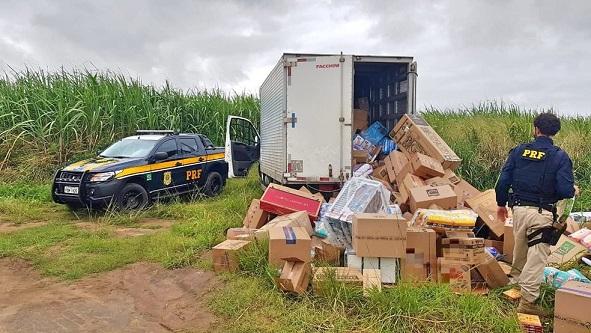 carga-roubada