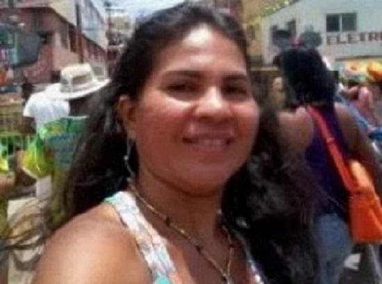 morta_pelo_esposo_pm