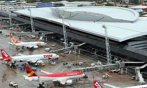 aeroporto_de_recife