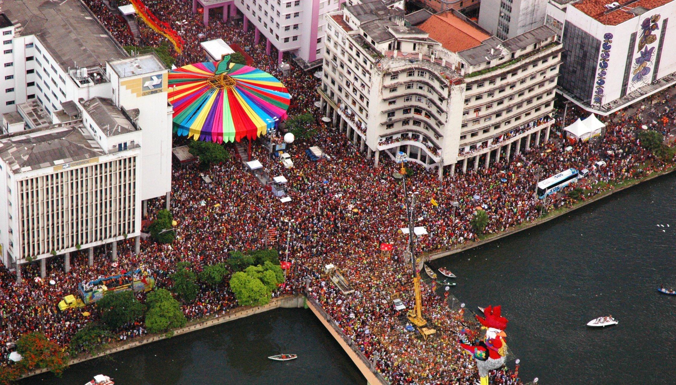 carnaval_galo