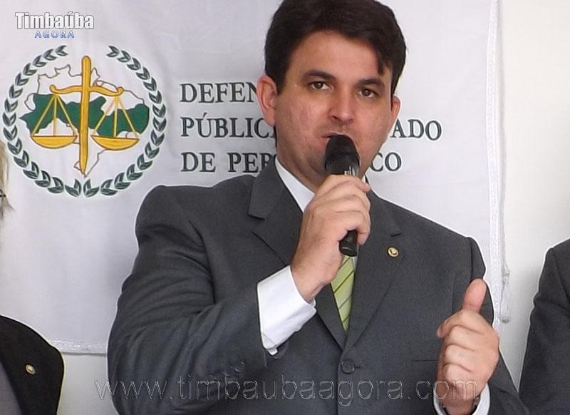 defensor_publico_geral_pe-manoel_jeronimo