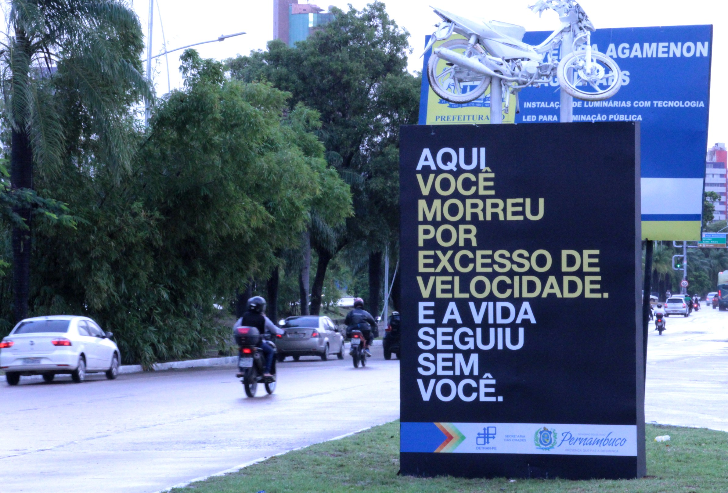 dia_do_motociclistas