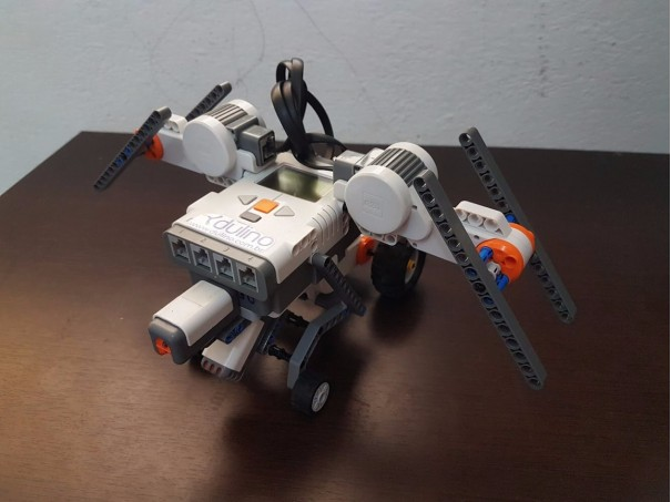 itapissuma_drone