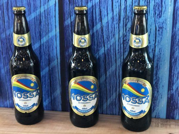 nossa-cerveja_de_mandioca_1
