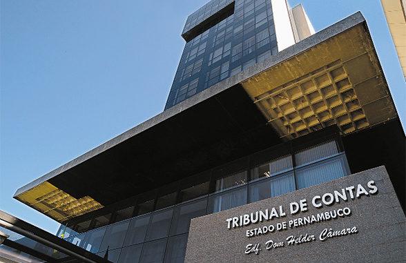 tribunal_de_contas_tce-pe