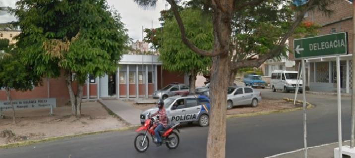 delegacia-policia_civil