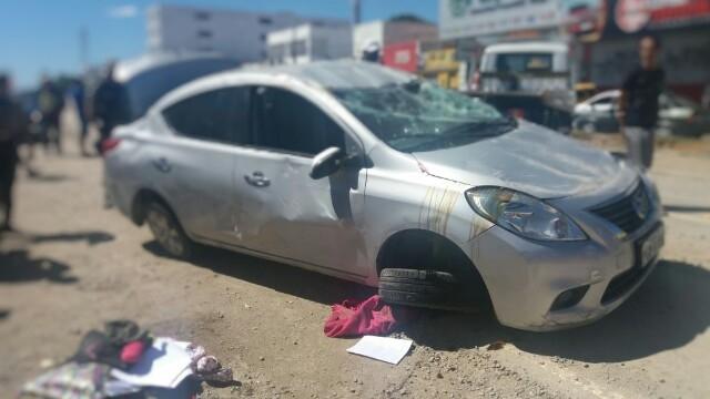 acidente_cabo-pm
