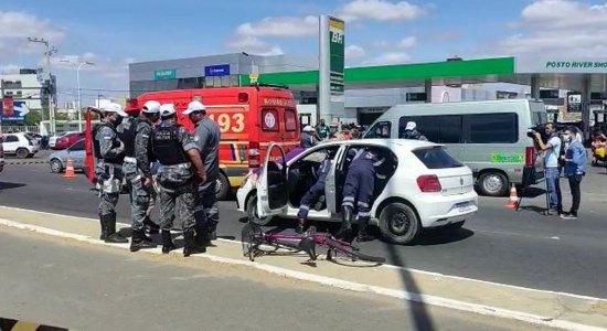 acidentee-ciclista_atropelada