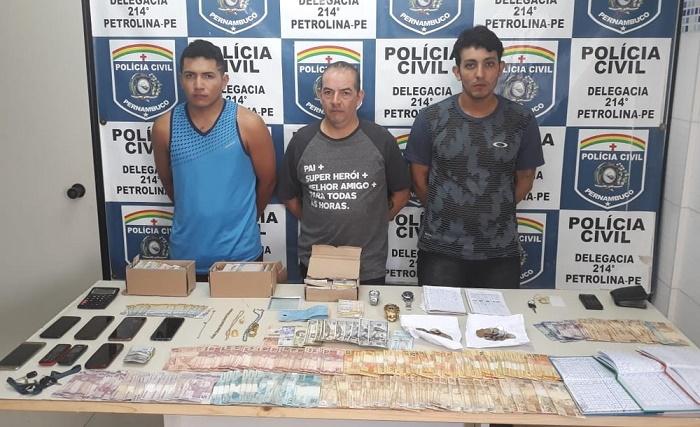 colombianos_presos