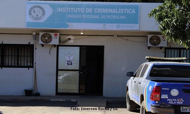 iml-policia