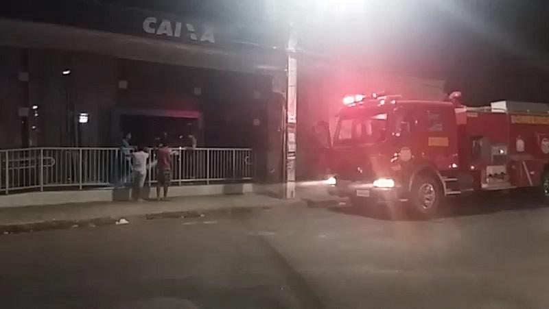 incendio_criminoso