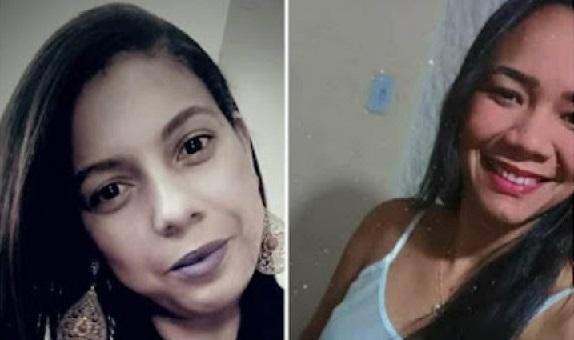 mulheres-assassinadas