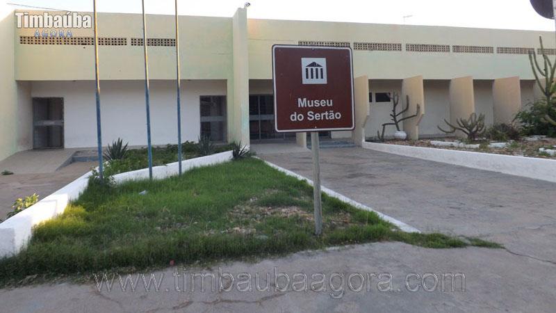 museu_do_sertao