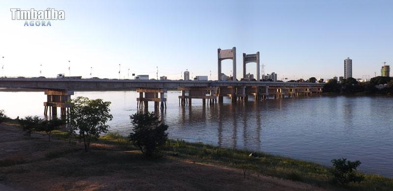 petrolina_-_ponte_2
