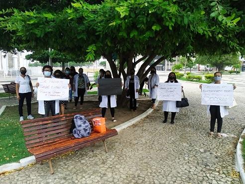 protesto_dos_enfermeiros