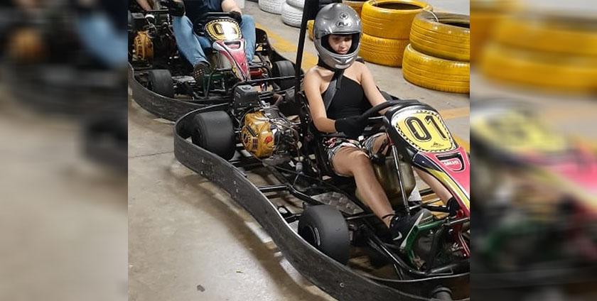 acidente_com_kart